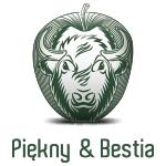 Strefa Piękny i Bestia - logo