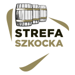 Strefa Szkocka - logo