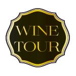 Wine Tour - logo
