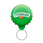 Tymbark - logo