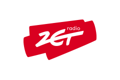 Radio Zet - logotyp