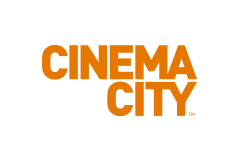 Cinema City - logotyp