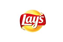 Lay's - logo