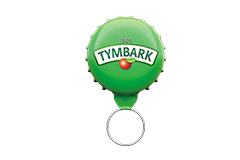 Tmbark - logo