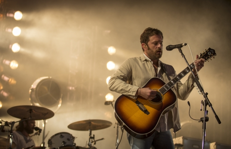 "Koncert <span lang=""en"">Kings of Leon</span>"
